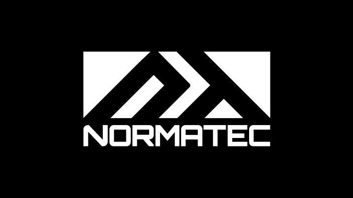 normatec_recovery