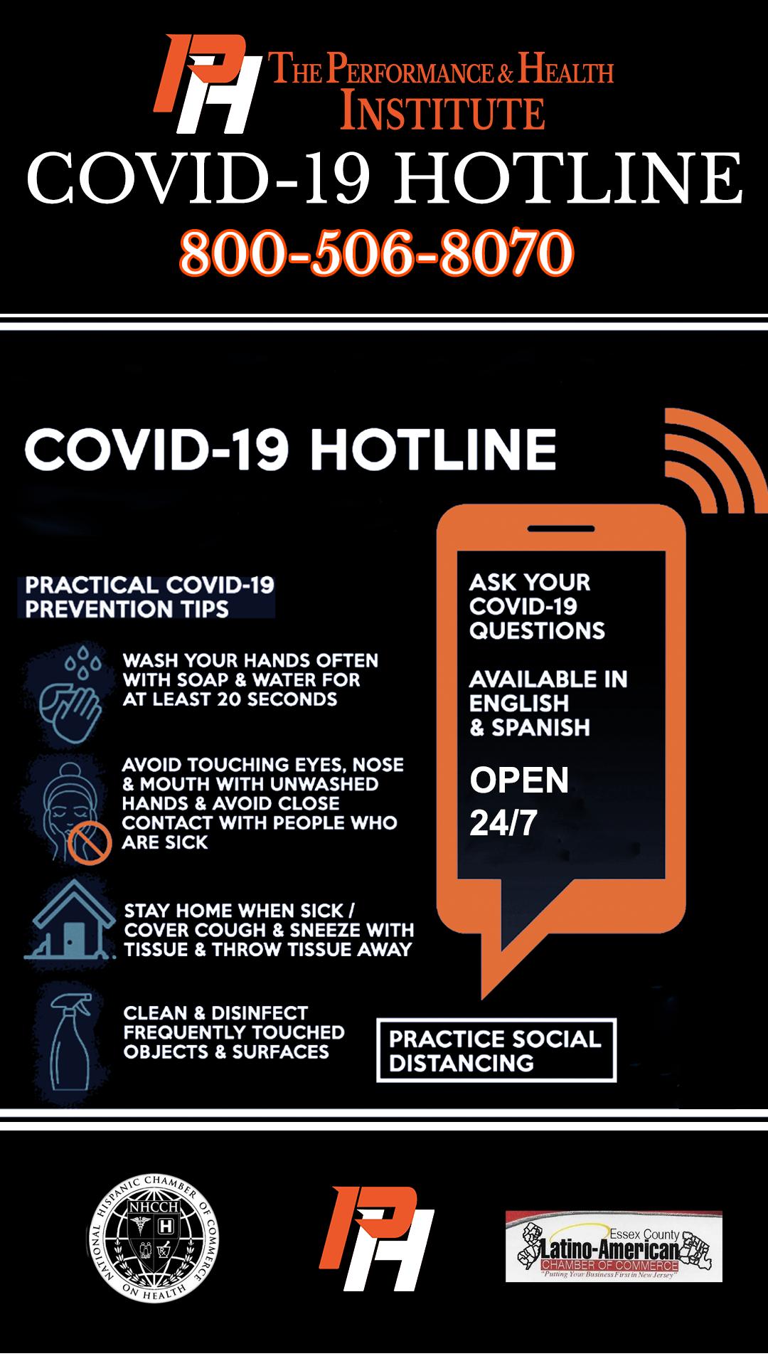 covidhotline-ig